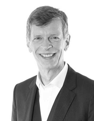 NW-Transfer Wolfgang Eberhardt